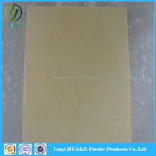 For owners/distributer prefabricated exterior wall panel