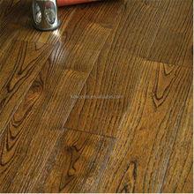 Commercial Wooden Lvt PVC Vinyl Flooring (vinyl floor)