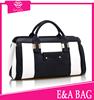 Luxury winter fashion lady handbag elegant desiger korean women pu leather band bag most popular lady handbag for daily