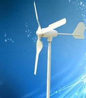 CE and ISO low southwest wind power generator