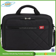 2015 Good Quality Popular Low Price Laptop Bag