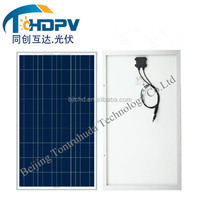 Cheap price China Manufacturer Poly solar panel , Cheap solar panel 100w 150w 200w 250w 300w