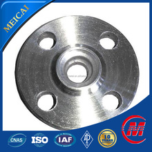 sae flange dimensions ansi class 150 flange pn16/pn10 ansi class 3000 flange