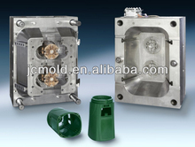 precision simple injection mold maker short run production