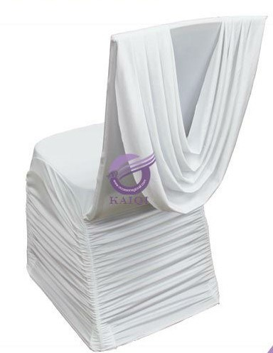 cheap chair covers for sale buy chair cover wedding cheap chair