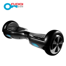 Good Selling Smart Balance Speedway E-Scooter 2 Wheels Motorcycle