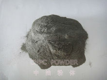 Magnesium Powder metal powder Mg powder high pure