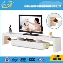 Moving corner tv stand,ikea led tv stand furnitureTV005