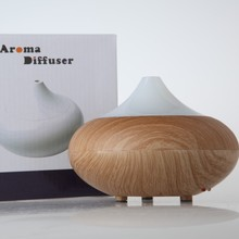 Factory supply 2015 Hot sale aroma diffuser/air humidifier