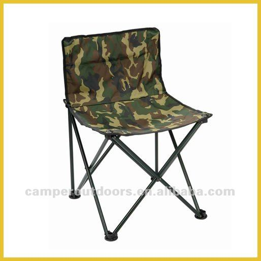 50 Best Folding Chair Parts