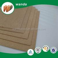 hardboard making machine/hardboard siding/decorative patterned hardboard