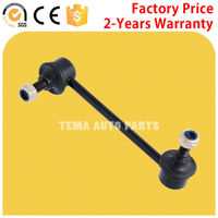 51320-S2H-003 ball joint cars suspension parts name