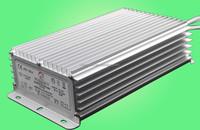 CE SAA DC outdoor lighting transformer 200w outdoor led strip lights power supply 12V 24V