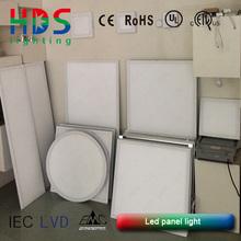 Shenzhen factoy Top selling 2015 1200x600 CW 95lm per watt led panel light smd 2835 led 2x4 led panel light 2x4 led panel light