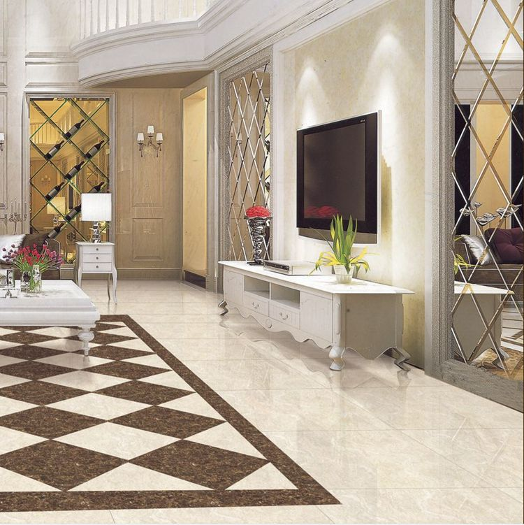 Ceramique Salle De Bain Algerie ~ Idées de Design de Maison