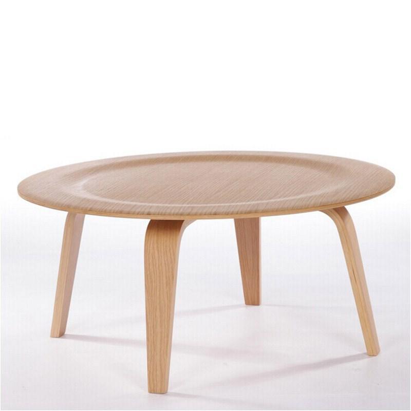 Living room modern side tables for living room round round for Round side tables for living room