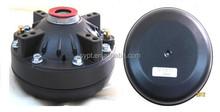 Electronic siren driver 100w 11ohm SD-210R 2 years warranty