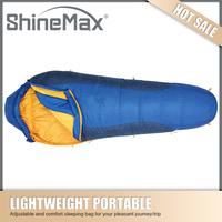 Silk sleeping bag waterproof sleeping bag cover