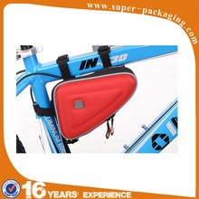 2015 New product EVA display waterproof case for bicycle travelling