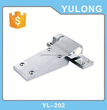 China supplier Cheap cabinet door hinges degree cabinet hinges YL-B688