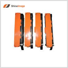 Cartucho de tóner láser HP Premium para 125 (CB540A CB541A CB542A CB543A)