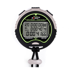 egg perfect timer mechanical timer plug