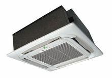 Ceiling central air conditioner | DC inverter air conditioner TKFR-100QW/BP 36000 BTU