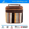 Thermal Lunch Box Bag cooler bag , insulated cooler bag