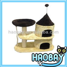 2014 Innovitative New Pet Products Pet Care Product Wholesale Cat Scratching Post pet product