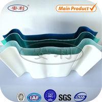 Premium Quality properties of frp sheet