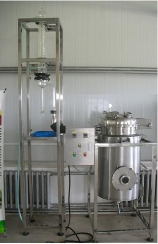 Racines huile essentielle distillateur extrait de fines herbes id de produit 60232925283 french - Huile essentielle machine a laver ...