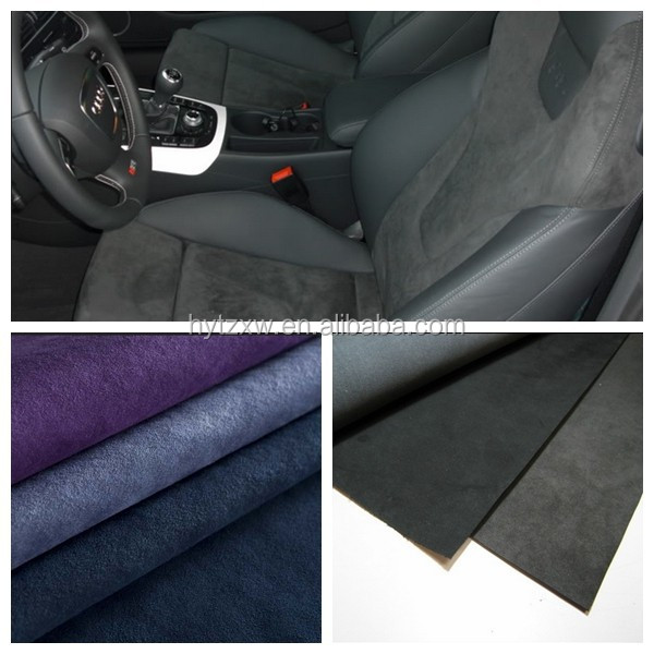 recaro seat fabric fabric for car seats auto upholstery fabric buy recaro seat fabric auto. Black Bedroom Furniture Sets. Home Design Ideas