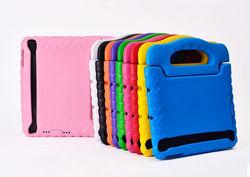portable kids shockproof case for ipad mini