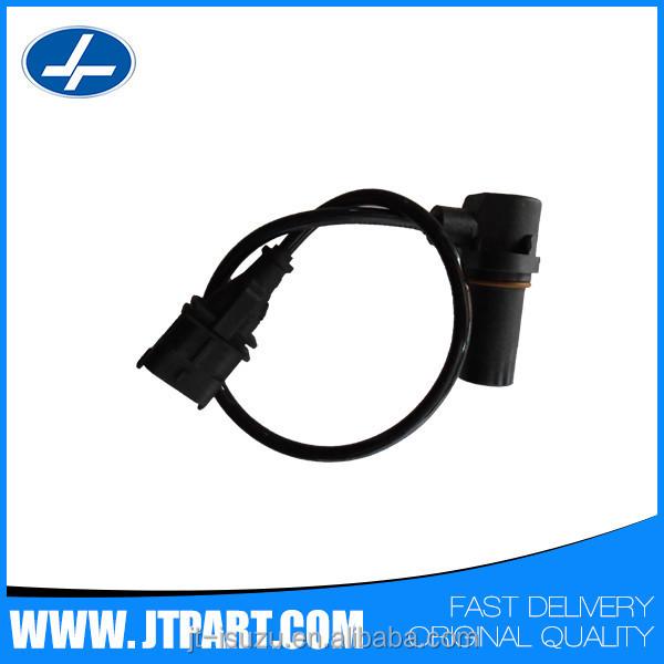 8-97306601-2  crank sensor (2).jpg