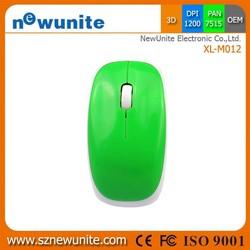 Top grade optical jite mini mouse for laptop tablet