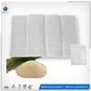 Packing polypropylene woven wheat flour bag 50kg