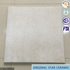 modern fashion durable matte chinese ceramic roof tile