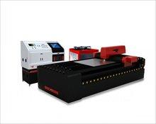 Yag metal laser cutter/Tianqi brand Yag metal laser cutter
