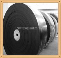 Nylon conveyor belt export NN-150