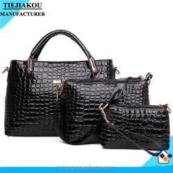 ladies handbag manufacturers women 2015