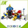 Guangzhou Playground Toys/Guangzhou Factory Price/Guangzhou Kids Slide