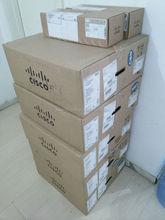 Cisco module NM-1E2W