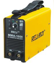 MMA-250I (20110178) 250 amp portable arc welding machine