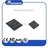 Original boxchip allwinner a20 som a10 cortex a8 1.2ghz
