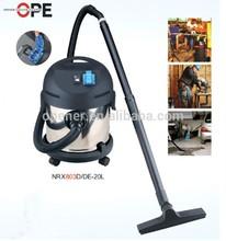 home appliances vacuum cleaner national vacuum cleaner