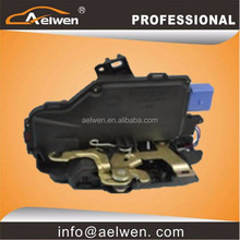 Door Lock Actuator 3D1 837 016 Aelwen Spare Parts 3D1837016 RF High quality Door Central Lock For VW