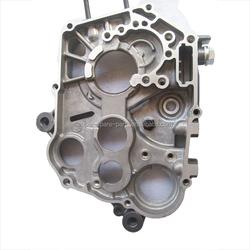 110cc 4-Stroke Engine CYLINDER for ATV, Pocket bike Chinese 4 stroke110cc engine spare part