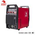 Mig MMA 500A CO2 inversor IGBT gas blindado soldador