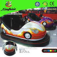 we design and manufacture the best quality battery bumper car,car games