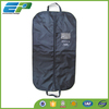High Quality Polyster material Garment Dust Cover